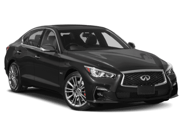 Infiniti Dealership Columbus Ohio >> Infiniti Dealership Columbus Ohio Upcoming New Car Release 2020